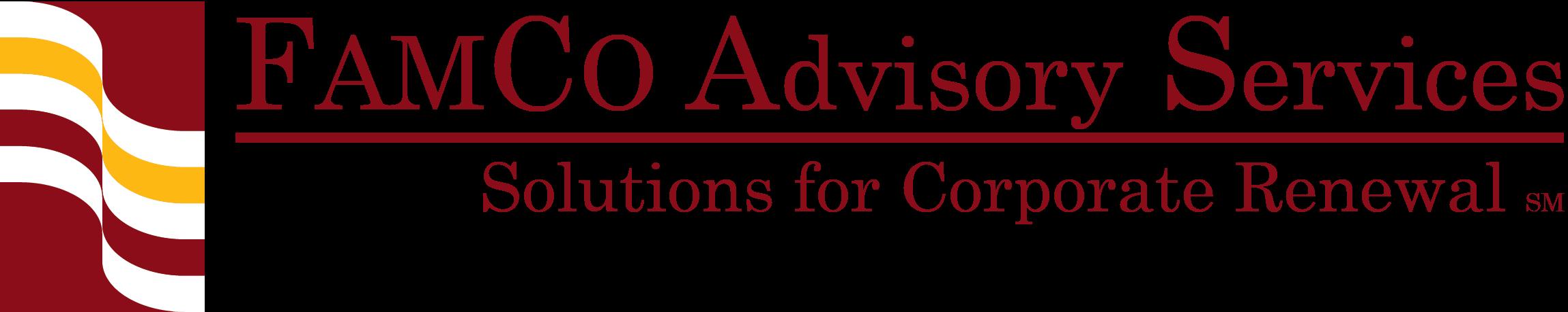 FamCo Advisory Services